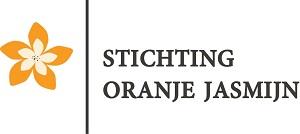 Stichting Oranje Jasmijn - Nederland